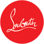 Louboutin outlet store